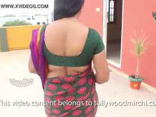 Індійська будинок owner дочка tempted по молодий bachelor. hd