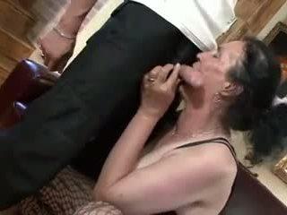 grannies, hd porno, duro