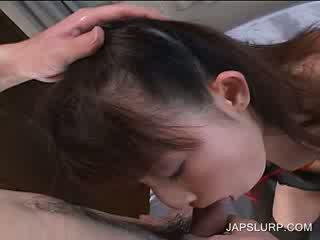japanese, exotic, oriental