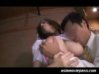 Japanisch groß titten porno stern julia gft148