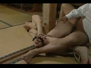 Giapponese hardcore erika natsumi