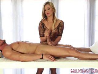 gjel, blowjob, erotik