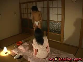 japonez, anal, fetiș