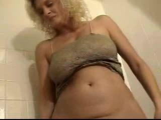 big boobs, pornstars, funny