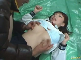 日本, 东方的, 色情影片