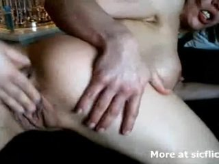 brunette, quality big boobs mov, online silicone