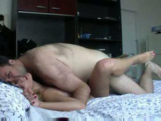 Big Boobs Blonde Amateur Hardore Video