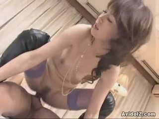 hardcore sex cualquier, mamadas usted, calificación succión ideal