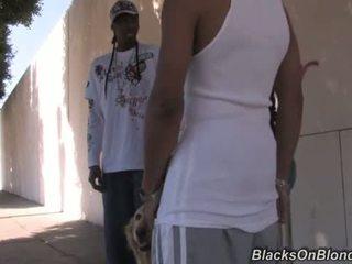 Alexa benson (hd) part2 відео