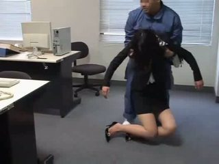 Officelady used iki janitor