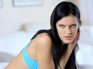 porno, kitas, tai