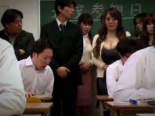 Hitomi tanaka - giù con esso pmv