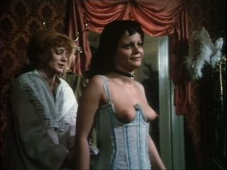Gator 367: gratis ketinggalan zaman & jerman porno video 70
