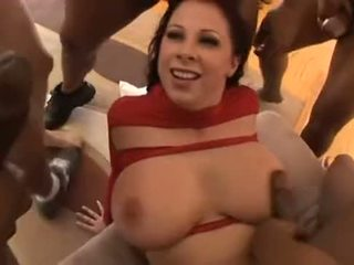 Gianna michaels - praise the load