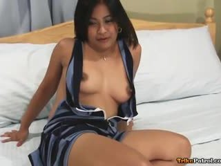 deepthroat, blowjob