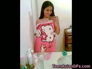 Юношески корейски gfs гол!