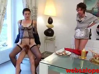 french, salope, amateur