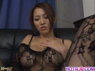 vedea japonez, calitate jucarii gratis, online masturbarea toate