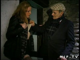 rated blowjobs, more french porn, watch old+young clip
