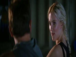 Scarlett johansson hes solo non che in voi