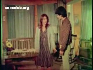 Turk seks পর্ণ ভিডিও sinema
