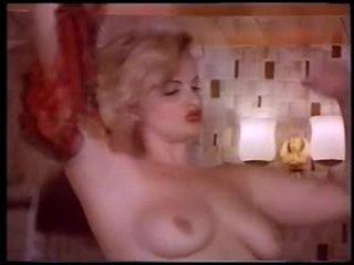 O davatzis ths omonoias-greek oldie xxx (f.movie)dlm