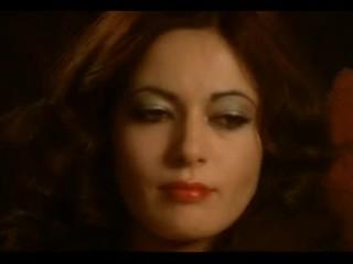 L.b كلاسيكي (1975) كامل فيلم