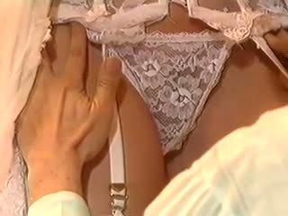 포도 수확, hd 포르노, 여배우
