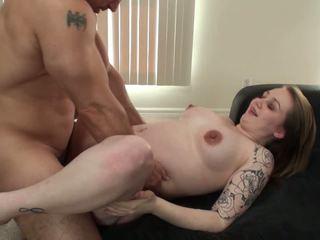 Sexy Bella Pregnant: Amateur HD Porn Video