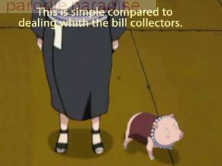 xxx, cartoon, anime