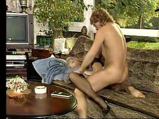 Teresa orlowski - the moteris kas loves men 2