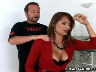 Fuck Sexy Wifes