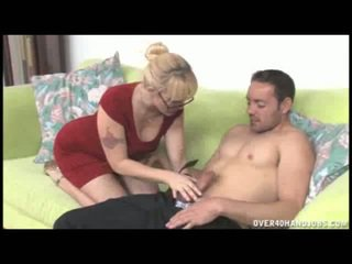 hardcore sex, jizzload, corrida