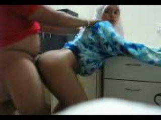 Arab Mainit puwit gets fucked video