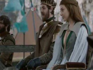 Natalie dormer hra na thrones
