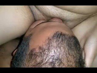 Horniest arab মিলফ