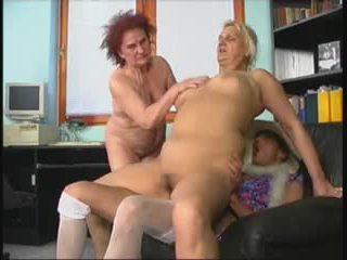 الجدات