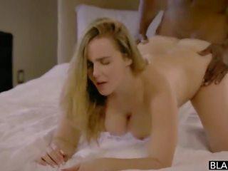 große brüste, riesige titten, große titten