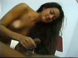 any vintage sex, watch classic, handjob scene