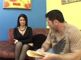 sex oral, penetrare dublă, sex vaginal