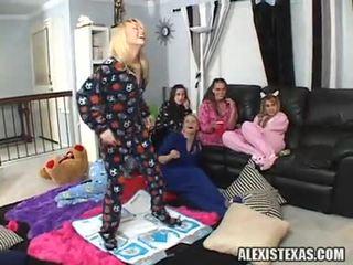 lesbijki, dziewczyny-na-dziewczyny