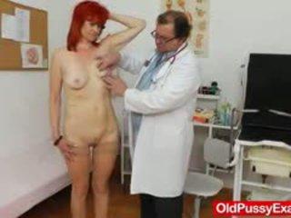 redhead mov, most lingerie movie, mature