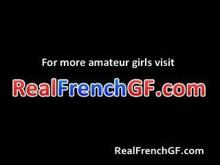 ranskalainen, suihin, eurooppalainen