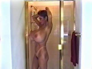 big boobs, hd porno, pornstars