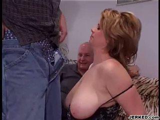 fun big dicks new, blowjob, you big tits check