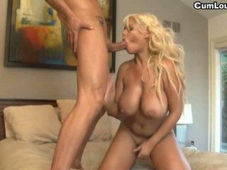 joške, big dick, group sex