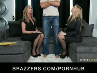 gražus blowjobs įvertinti, naujas didelis penis pamatyti, kokybė orgazmas jūs