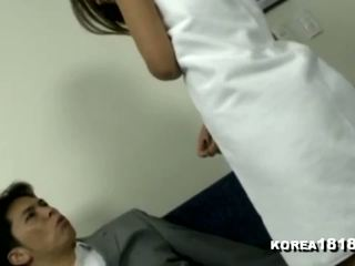 Korea1818 com - forró koreai bevállalós anyuka -ban towel seduction: porn 23