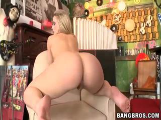 hardcore sex, gražus asilas, big ass