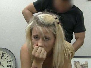 Ania taking obrazno vrhunec